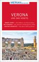 Verona und das Veneto