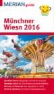 Münchner Wiesn 2016