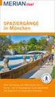 Spaziergänge in München