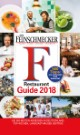 DER FEINSCHMECKER Restaurant Guide 2017/18