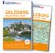 Salzburg, Salzburger Land