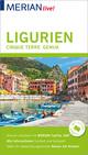 Ligurien, Cinque Terre, Genua