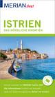Istrien - Das nördliche Kroatien