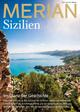MERIAN Sizilien
