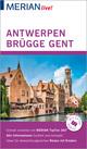 MERIAN live! Antwerpen Brügge Gent