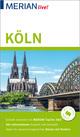 MERIAN live! Köln
