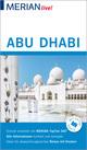 MERIAN live! Abu Dhabi