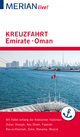 MERIAN live! Kreuzfahrt Emirate Oman