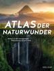 HOLIDAY Reisebuch: Atlas der Naturwunder
