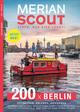 MERIAN MAGAZIN Scout Berlin