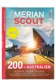 MERIAN Magazin Scout Australien