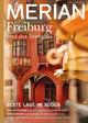 MERIAN Magazin Freiburg