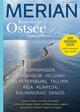 MERIAN Magazin Rund um die Ostsee