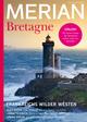 MERIAN Magazin Bretagne