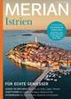 MERIAN Magazin Istrien