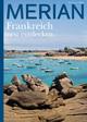 MERIAN Magazin Frankreich neu entdecken 5/22