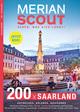 MERIAN Scout Saarland