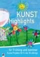 Kunst-Highlights ... für Frühling und Sommer