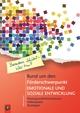 Rund um den Förderschwerpunkt emotionale und soziale Entwicklung