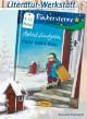Literatur-Werkstatt: 'Pelle zieht aus' von Astrid Lindgren