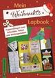 Mein Weihnachts-Lapbook