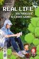K.L.A.R. Taschenbuch Real Life - viel krasser als jedes Game!