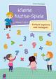 Kleine Mathe-Spiele - einfach kopieren und loslegen