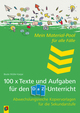 100 x Texte und Aufgaben für den DaZ-Unterricht