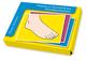 Bildkarten zur Sprachförderung: Grundwortschatz: Mein Körper