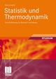 Statistik und Thermodynamik