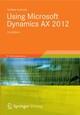 Using Microsoft Dynamics AX 2012