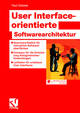 User Interface-orientierte Softwarearchitektur