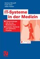 IT-Systeme in der Medizin