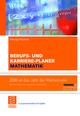 Berufs- und Karriere-Planer Mathematik