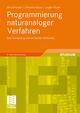 Programmierung naturanaloger Verfahren