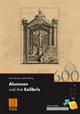 Alumnen und ihre Exlibris