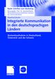 Integrierte Kommunikation in den deutschsprachigen Ländern