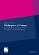 The Rhythm of Change