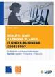 Gabler <pipe> MLP Berufs- und Karriere-Planer IT und e-business 2008 <pipe> 2009
