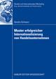Muster erfolgreicher Internationalisierung von Handelsunternehmen