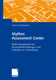Mythos Assessment Center