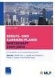Gabler <pipe> MLP Berufs- und Karriere-Planer Wirtschaft 2009 <pipe> 2010