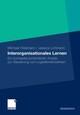 Interorganisationales Lernen