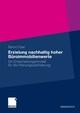 Erzielung nachhaltig hoher Büroimmobilienwerte
