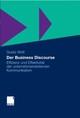Der Business Discourse