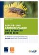 Gabler <pipe> MLP Berufs- und Karriere-Planer Life Sciences 2009 <pipe> 2010