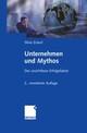 Unternehmen und Mythos