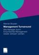 Management Turnaround