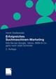 Erfolgreiches Suchmaschinen-Marketing