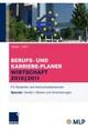 Gabler <pipe> MLP Berufs- und Karriere-Planer Wirtschaft 2010 <pipe> 2011